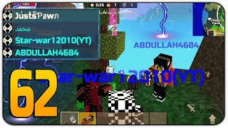 battle royal hack apk mod top 1 Videos - 9tube tv