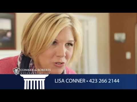Chattanooga Divorce Attorney A Good Family Lawyer