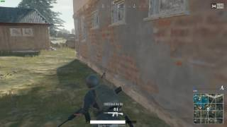 getting team killed in solo
