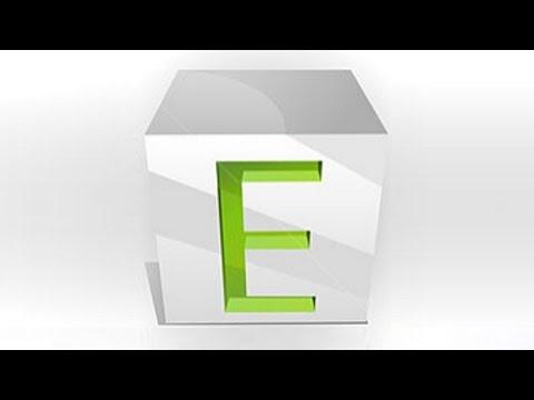 Перевод из радиан в градусы и из градусов в радианы программе Excel