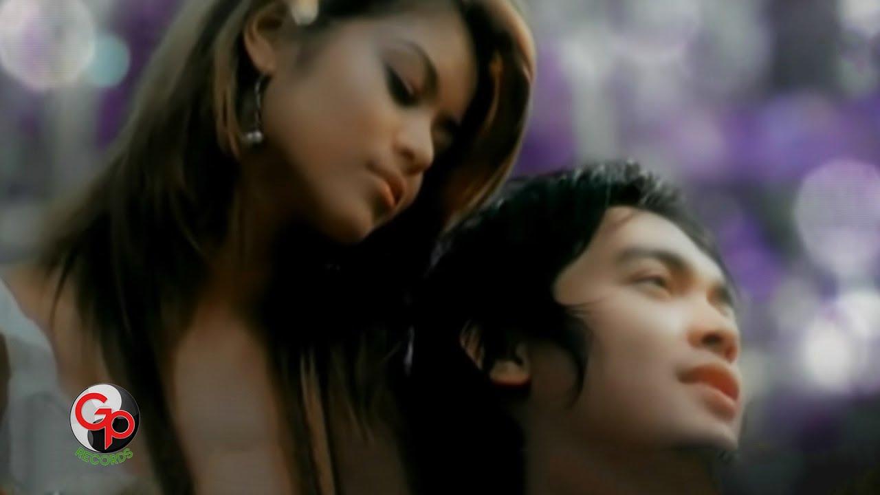 Download Ada Band - Surga Cinta (Official Music Video) MP3 Gratis