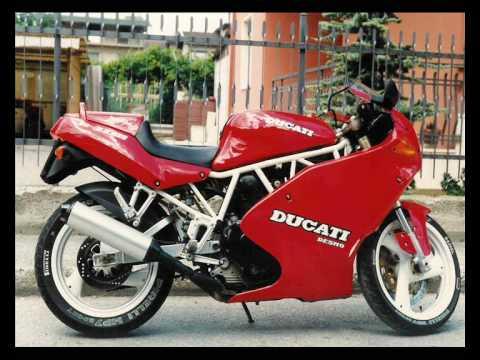 Ducati ss 350 ♣ ✩