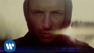 Final Masquerade (Official Video) - Linkin Park