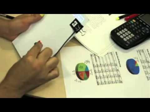 Pranav Mistry Penemu 6th Sense Technology