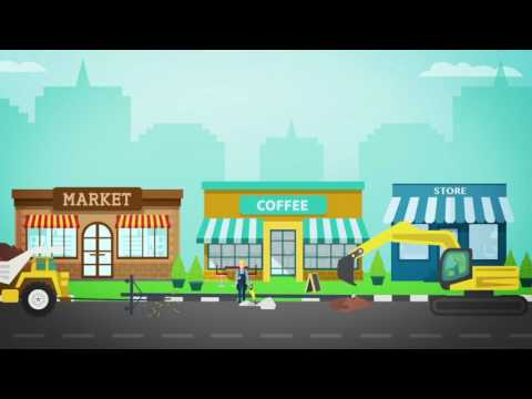 The Competitive Advantage for Successful Retail Business