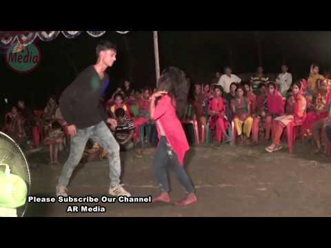 Xxx Mp4 Teri Aakhya Ka Yo Kajal BD New Weeding Dance Performance 2018 By Priyanka 3gp Sex