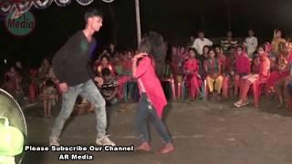 Teri Aakhya Ka Yo Kajal |BD New Weeding Dance Performance 2018 | by Priyanka