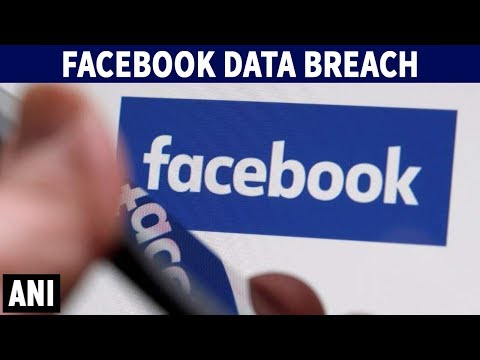 Does Facebook possess data from deleted user accounts?