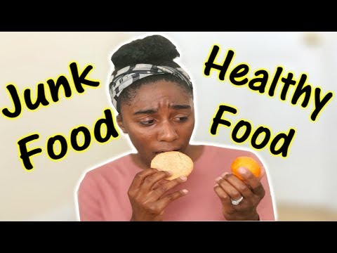 How To Stay Motivated To Eat Healthy  Collab