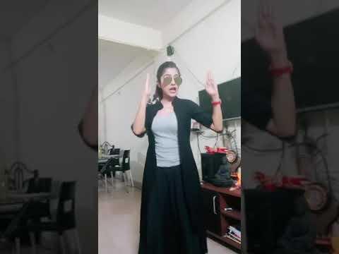 Xxx Mp4 Odia Heroine Jhilik Hot Dance 2018 3gp Sex