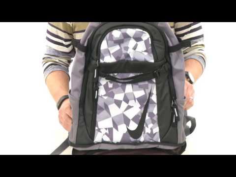350b2a4011 Nike elite kd 2.0 teal navy gold - Nike Elite Backpack Navy Blue