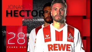#BundesligaAtTheWorldCup: Jonas Hector ready to shine