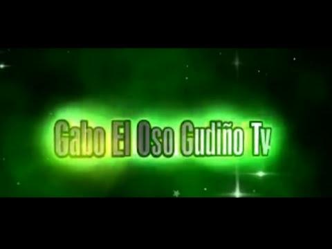 Xxx Mp4 Broma A Mi AMIGA Con Cámara OCULTA Final Inesperado Gabo El Oso Gudiño 3gp Sex