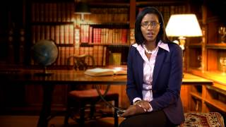 Download Contract Law - Misrepresentation Part 1 Video