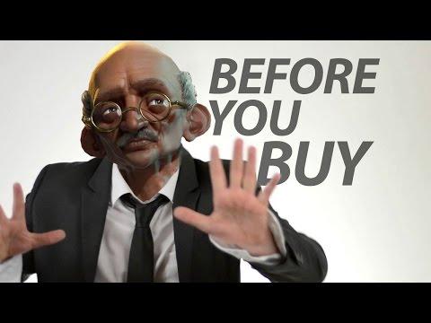 Civilization VI - Before You Buy