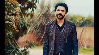 Download Halil İbrahim Kurum kimdir? Yeni gelin dizisi Baran Duran Video