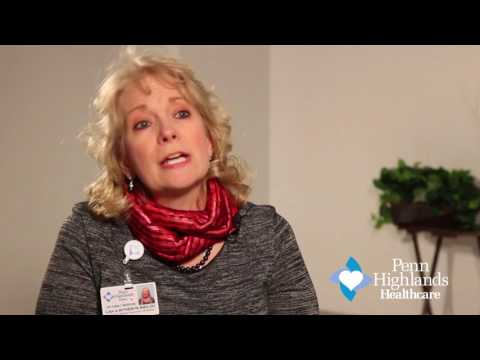 Lisa A  Witherite Rieg, DO   Meet Your PHH Provider