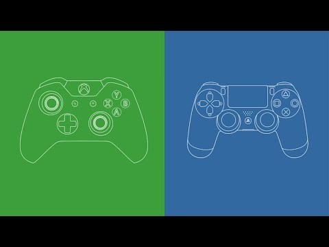 Sony PS4 Pro Vs Xbox One S india ( हिंदी )