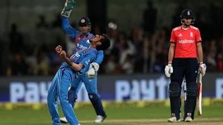 India v England, 3rd T20 Highlights: India won by 75 runs   ENG 127/10