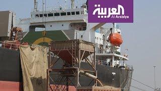 الأمم المتحدة تعزز رقابتها على السفن بسبب تهريب الحوثيين للسلاح