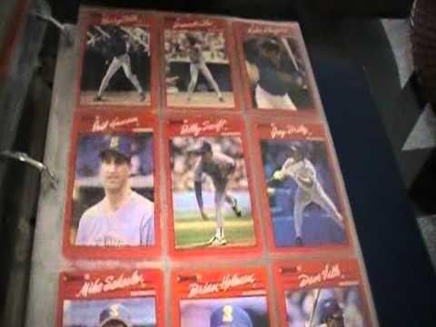 my baseball cards part 1 001.MOD