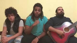 Download TMT Parody البارودي الجديد Believer (الليفة ) 😂 Video