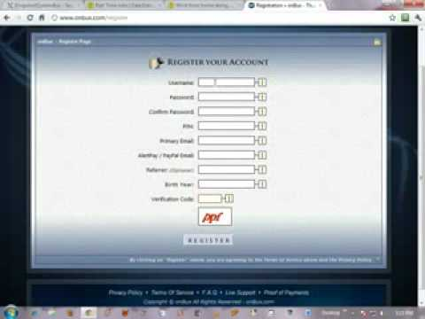 EarnPartTimeJobs-WORK PART TIME JOBS How to Earn 3000$/ month for FREE