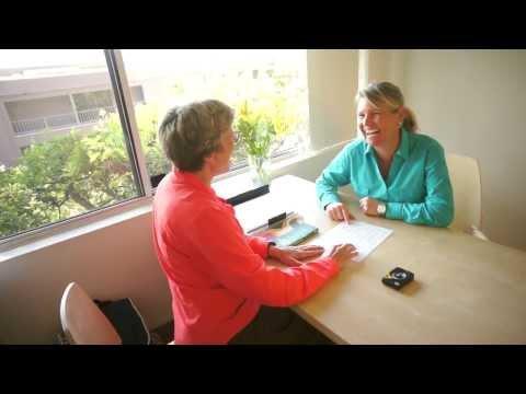 Dyslexia Evaluation and Treatment