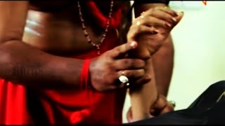 അലന്സിയറിന്റെ പൊളപ്പന് മസ്സാജ്   Mallu Aunty Enjoying Massage