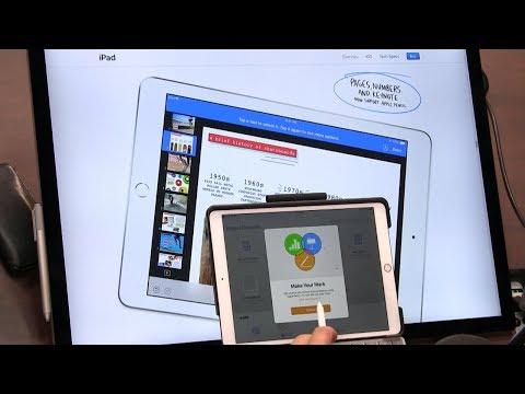 MacBreak Weekly 603: An Apple for the Teacher