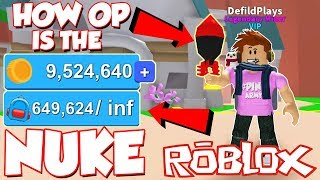 💐 Roblox error code 524 | My game, Roblox doesn't seem to work
