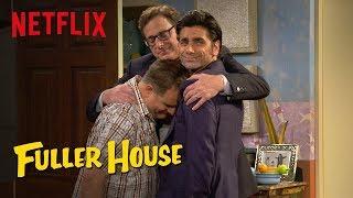 Fuller House: Anniversary Celebration | Netflix