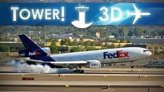 Tower!3D Pro - Multiplayer w/Jeff - Phoenix Heat