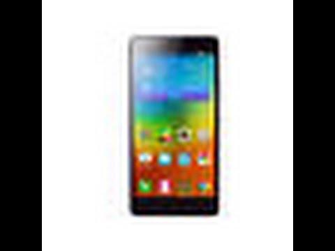lenovo mobile k3 note