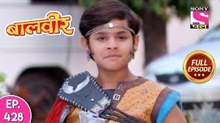 Taarak Mehta Ka Ooltah Chashmah - Full Episode 2181 - 14th