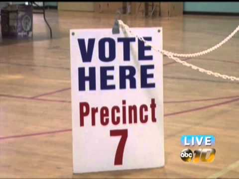 Newly introduced bill would allow for no-reason absentee voting
