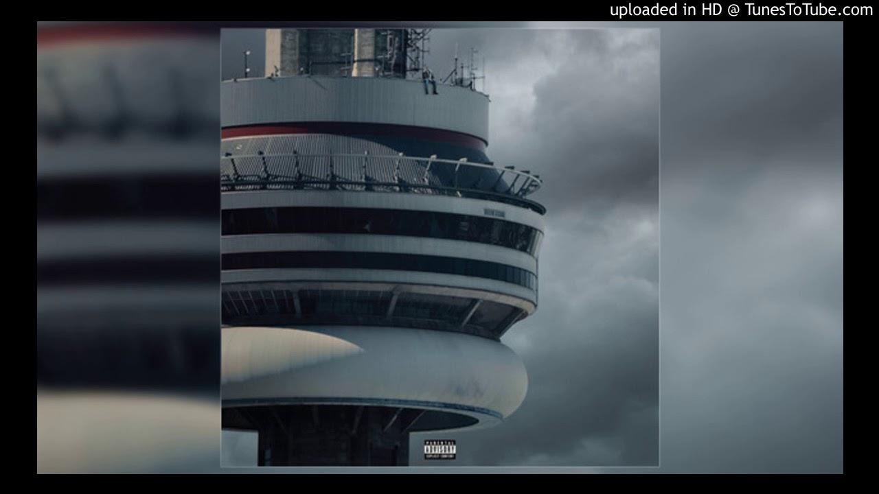 Drake - One Dance (feat. Wizkid & Kyla)