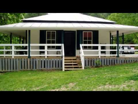 Cheap houses for sale in Chicago | (708) 401-8647 | Cheap houses for sale by owners