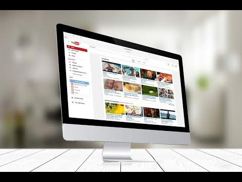 HOW TO KNOW YOUTUBE USERNAME AND CHANNEL ID
