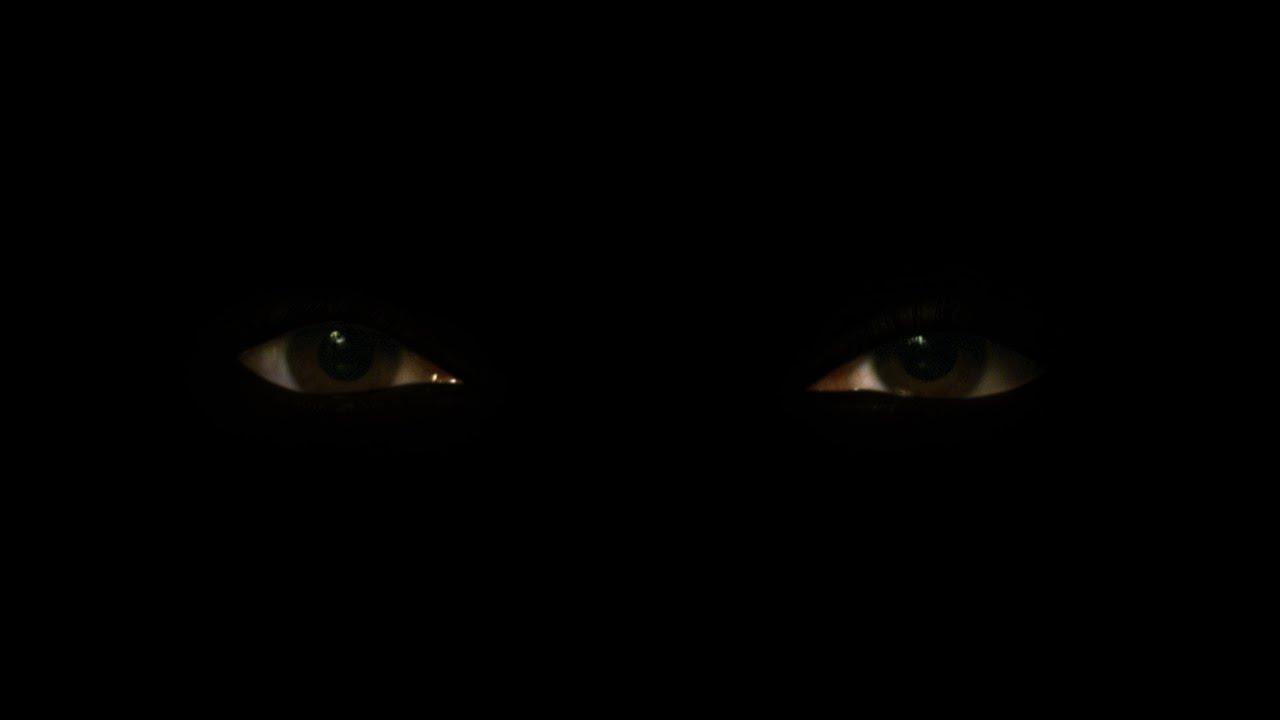 XXXTENTACION - SAD! (Official Music Video)