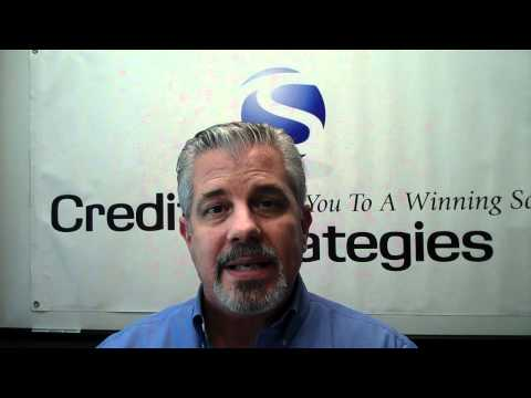 MYTH #11:  It Will Take 7 Years to Improve My Credit Score