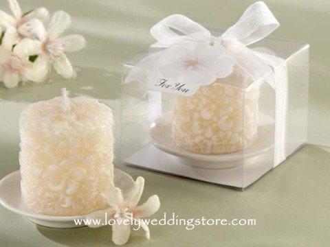 Reusable Gift Wrap Wedding Favors Discount Coupon Codes