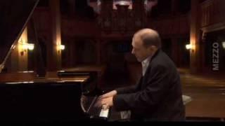 Hamelin plays Chopin - Ballade No.3
