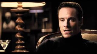 X-Men: First Class - Theatrical Hindi Trailer