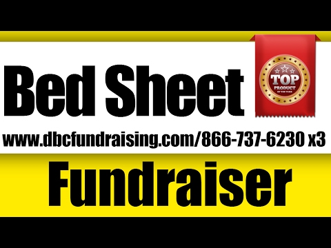 Great Fundraising Idea Bed Sheet Fundraiser 866-737-6230 x 3 Marching Band Fundraiser