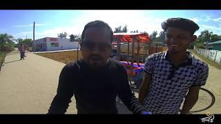 Download #সম্পর্ক Travelers In Saint Martin #Coming Soon Video