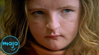 Top 5 Reasons Why Hereditary is the Scariest Movie of the Year