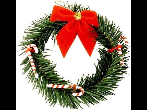 TYPHOON MERRY CHRISTMAS