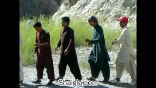 Balochi chaap chota kashmir Nushki with sanul baloch