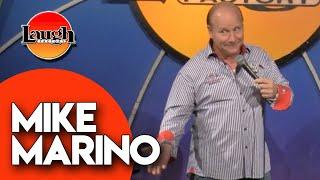 Mike Marino | Make America Italian Again | Laugh Factory Stand Up Comedy
